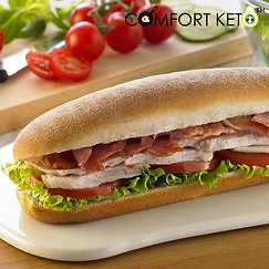 CK Menu 2020 - turkey bacon hoagie.png