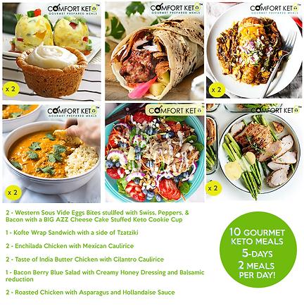 10 Meals 2021 SUMMER MENU 7.png