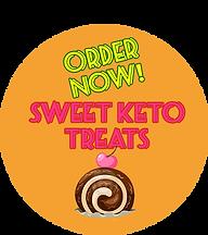 sweet keto treats button 2.png