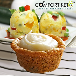 egg bite cookie cup.png