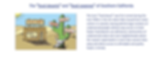Food Desert page-Capture2.PNG