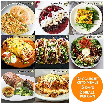 10 Meals 2021 MENU 1.png