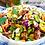 Thumbnail: Asian Chicken Salad