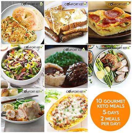 10 Meals 2021 MENU 2.png