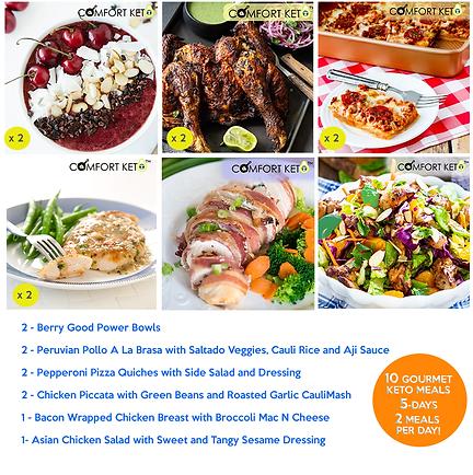 10 Meals 2021 SUMMER MENU 2.png