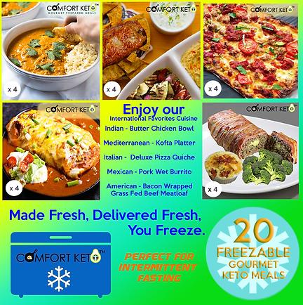 20 Freezable Meals 2021 fall MENU 1.png
