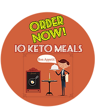 10 meals button.png