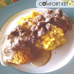 scambled eggs biscuits and sausage gravy_edited.jpg