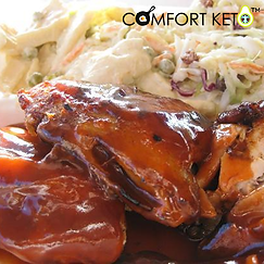 CK Menu 2020 - bbq chicken n coleslaw.pn