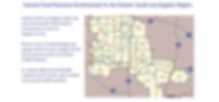 South LA Region page-Capture6.PNG