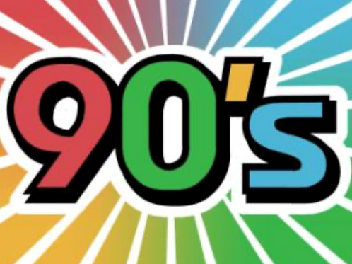 90s Music Trivia Fundraiser - 1 email address per purchase