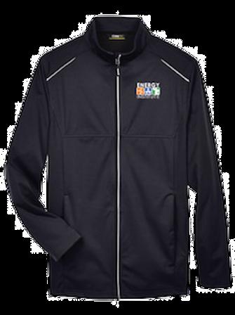 #2 Light-Weight Jacket