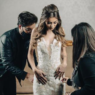 Equipe maquiagem noiva (24).jpg