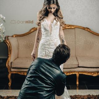 Equipe maquiagem noiva (26).jpg