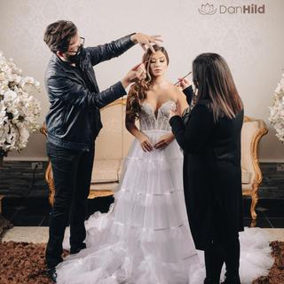 Equipe maquiagem noiva (6).jpg