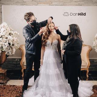 Equipe maquiagem noiva (11).jpg