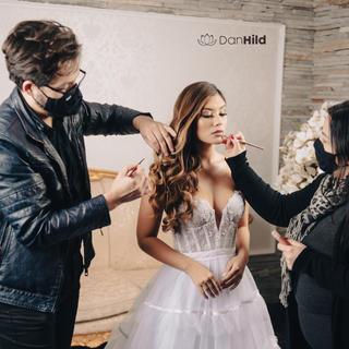 Equipe maquiagem noiva (8).jpg