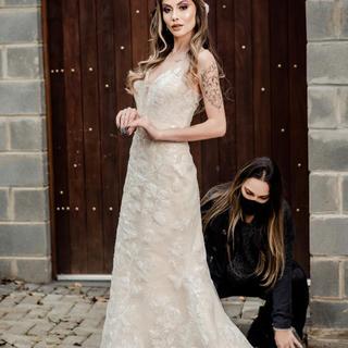 Equipe maquiagem noiva (33).jpg