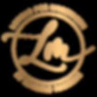 Logo Loucas por maquiagem by Michele Par