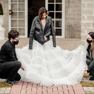 Equipe maquiagem noiva (37).jpg