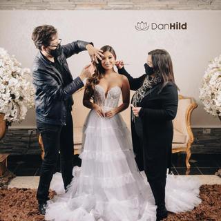 Equipe maquiagem noiva (14).jpg