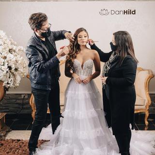Equipe maquiagem noiva (13).jpg