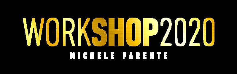 5 - logo-workshop2020.png