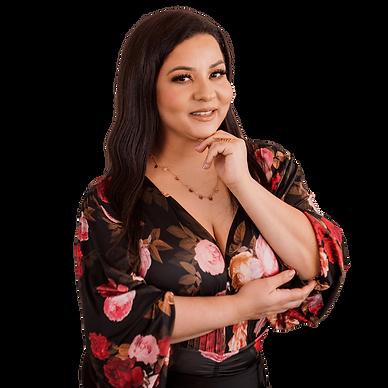 Maquiadora Michele Parente-min.png