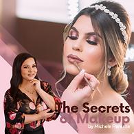 The Secrets of Makeup (2).png