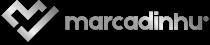 logo-prata-horizontal.png