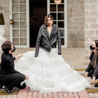 Equipe maquiagem noiva (42).jpg