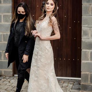 Equipe maquiagem noiva (34).jpg