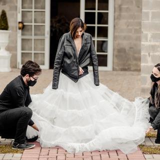 Equipe maquiagem noiva (38).jpg