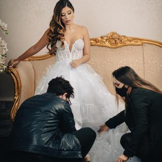 Equipe maquiagem noiva (15).jpg