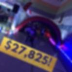 Boosterthon-Fun-Run total.jpg
