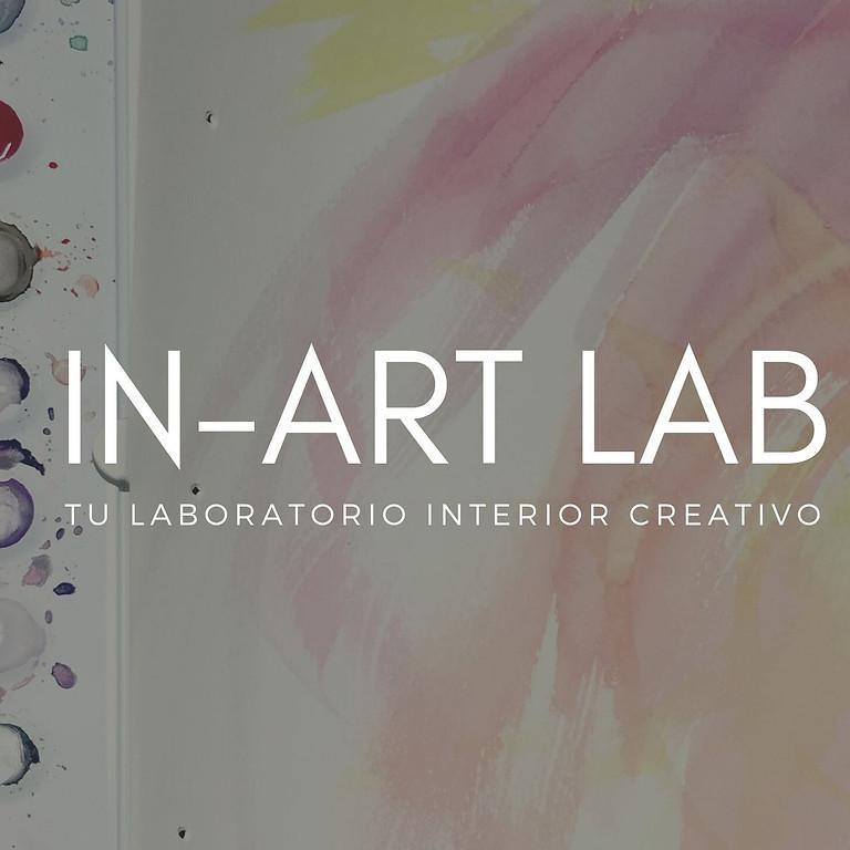 In-Art Lab.