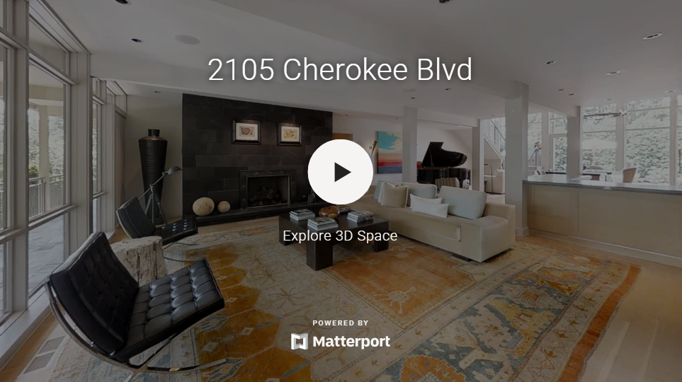 2105 Cherokee Blvd.png