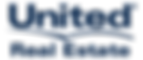 Logo.jpg_edited.png