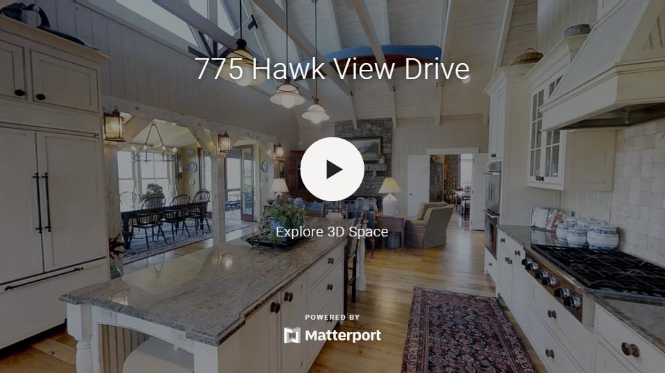 775 Hawk View Dr.png