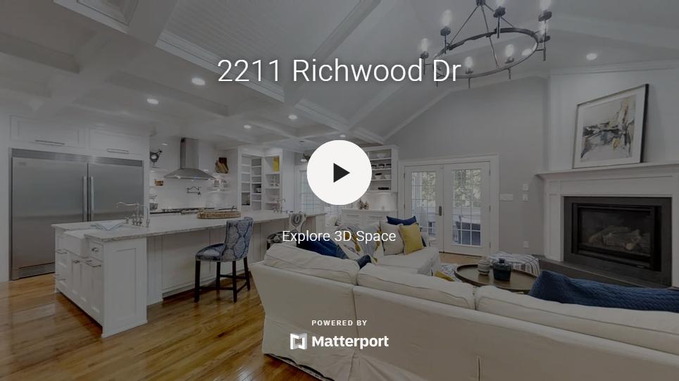 2211 Richwood Dr.png