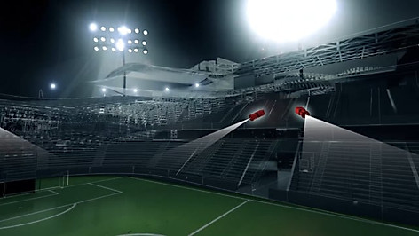 Sportec Bundesliga