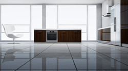 Bosch_kitchen.01.jpg