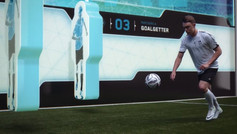 Soccerarea 21