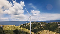 Siemens Windpower