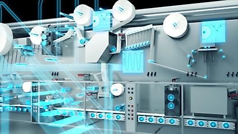 Siemens Converting Toolbox