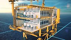 Siemens HVDC Platform