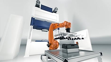 Siemens Industry