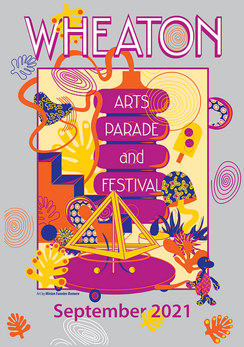 Poster 13x19.webp
