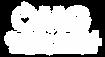 OMG Logo White.png