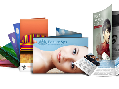 The-Benefits-Of-Brochure-Printing.png